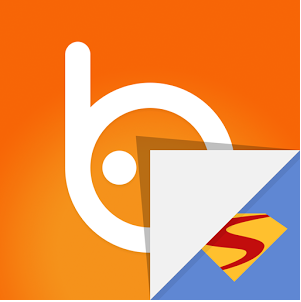 AndroidWorld Badoo Premium v2.44.1 build 165 APk