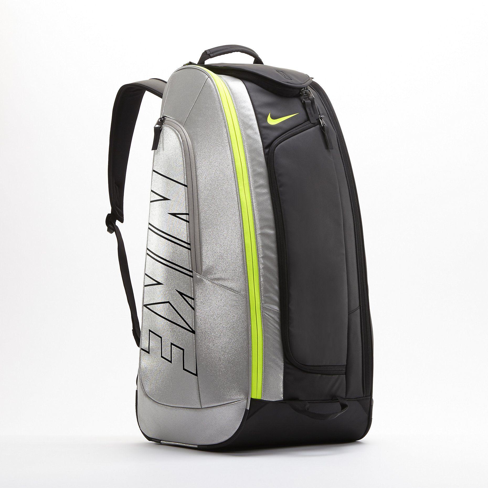 Nike Court Tech 1 Mochila de tenis. Nike Store ES
