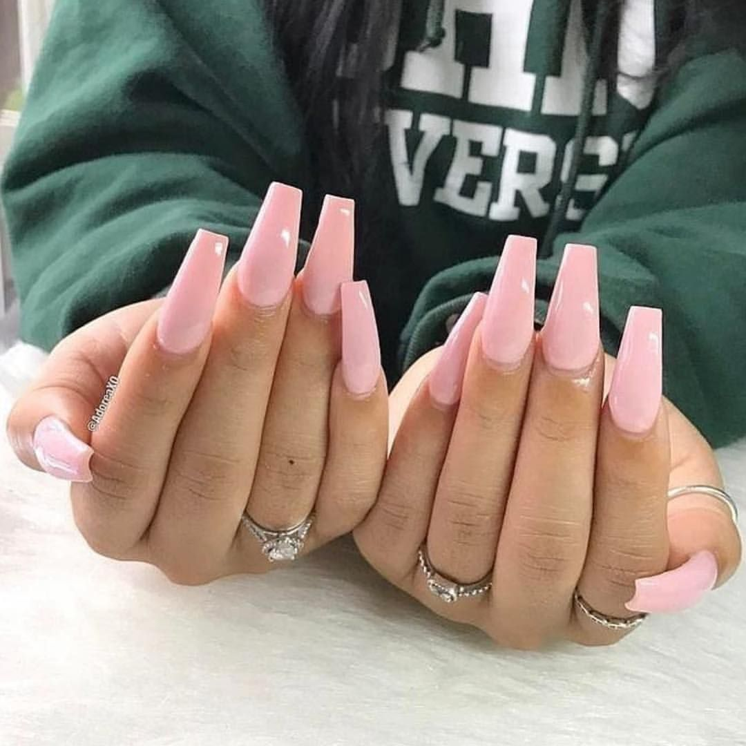 ℒℴvℯly   Nails, Coffin, Ongles