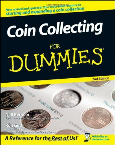 Coin Collecting Books Online Wiring Diagrams