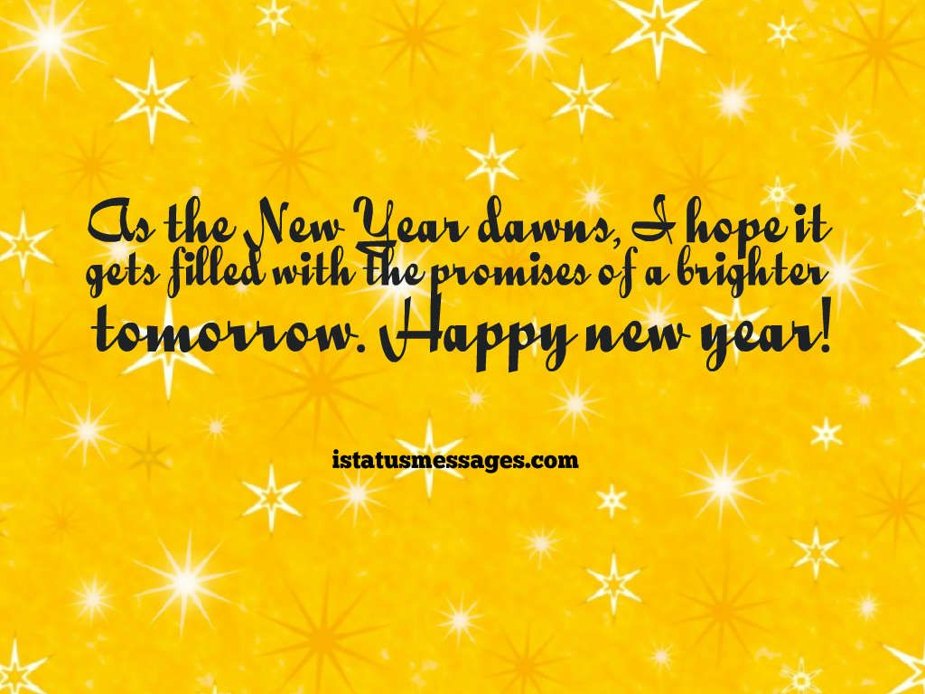 New Year Wishes 2019 Pictures Newyearwishes2019pictures Happy New Year Quotes Happy New Year Message Quotes About New Year