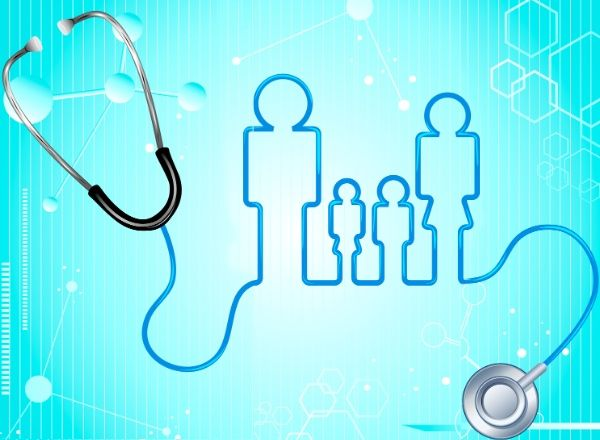 A Guide To The French Healthcare System Family Health Insurance