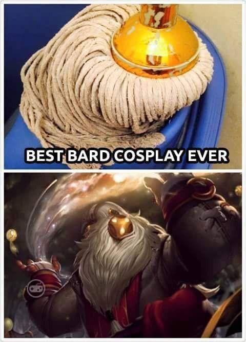 Leagueofmediocrity League Of Legends Comic Lol League Of Legends League Of Legends Memes