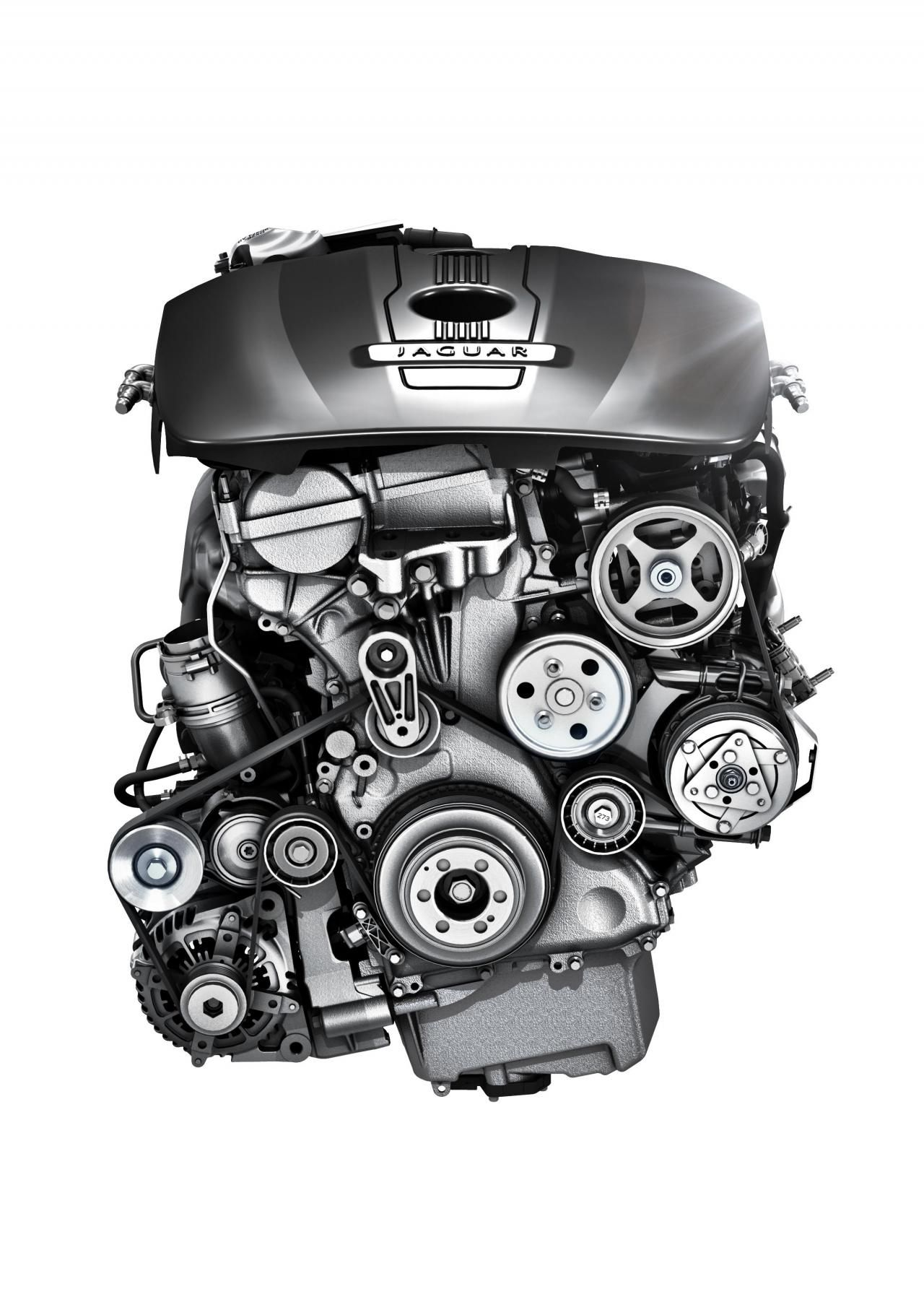 awd jaguar xe photos reviews r driver sport specs engines car and price