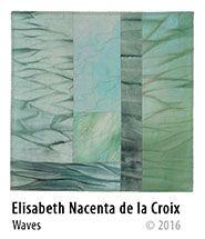 Elisabeth Nacenta de la Croix