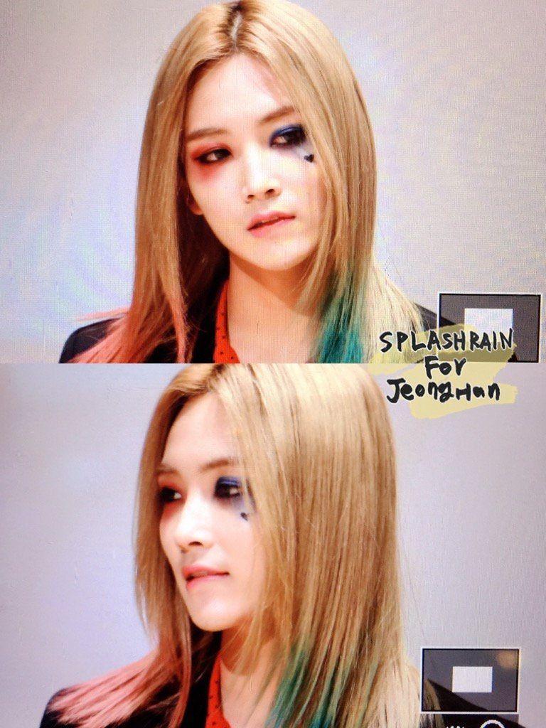 Jeonghan Seventeen Seventeen Seventeen Jeonghan