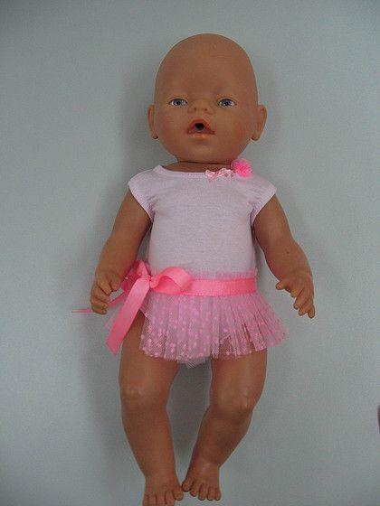 Инструкция К Кукле Беби Борн С Днем Рождения.Rar