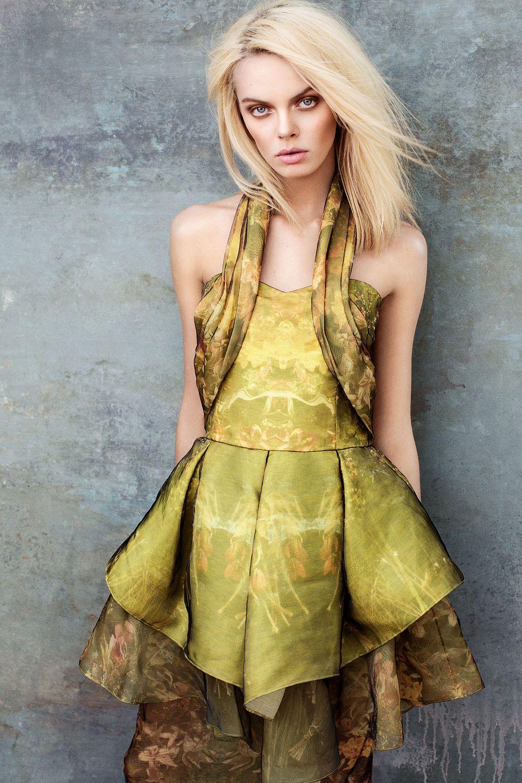 Oliphant backdrop/ Lara Jade | photography backdrops ...