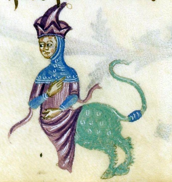 Libro de la ordinacio de la caça de monte attributed to Alfonso XI, King of Castile and Leon