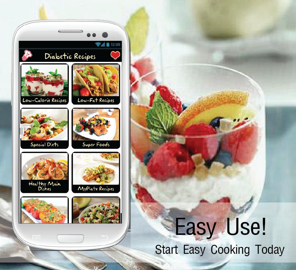 Diabetic recipes free easy diabetes breakfast recipes pinterest diabetic recipes free easy forumfinder Gallery