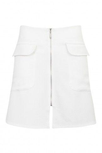 http://www.selectfashion.co.uk/clothing/s041-0901-90_white.html