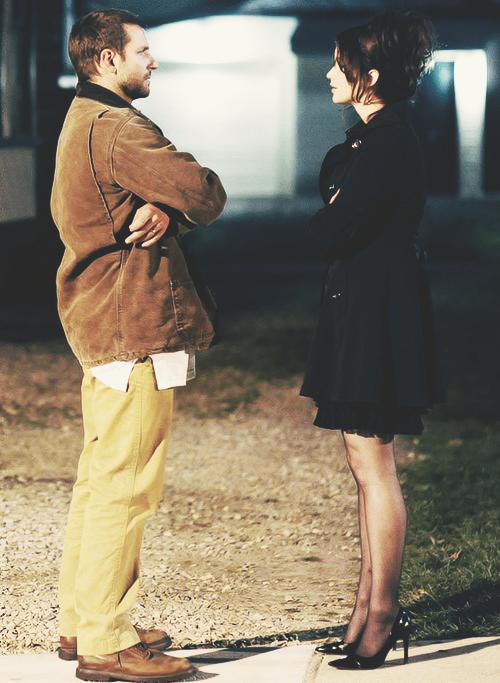 """""""Silver Linings Playbook"""" (2012) starring Bradley Cooper ..."""