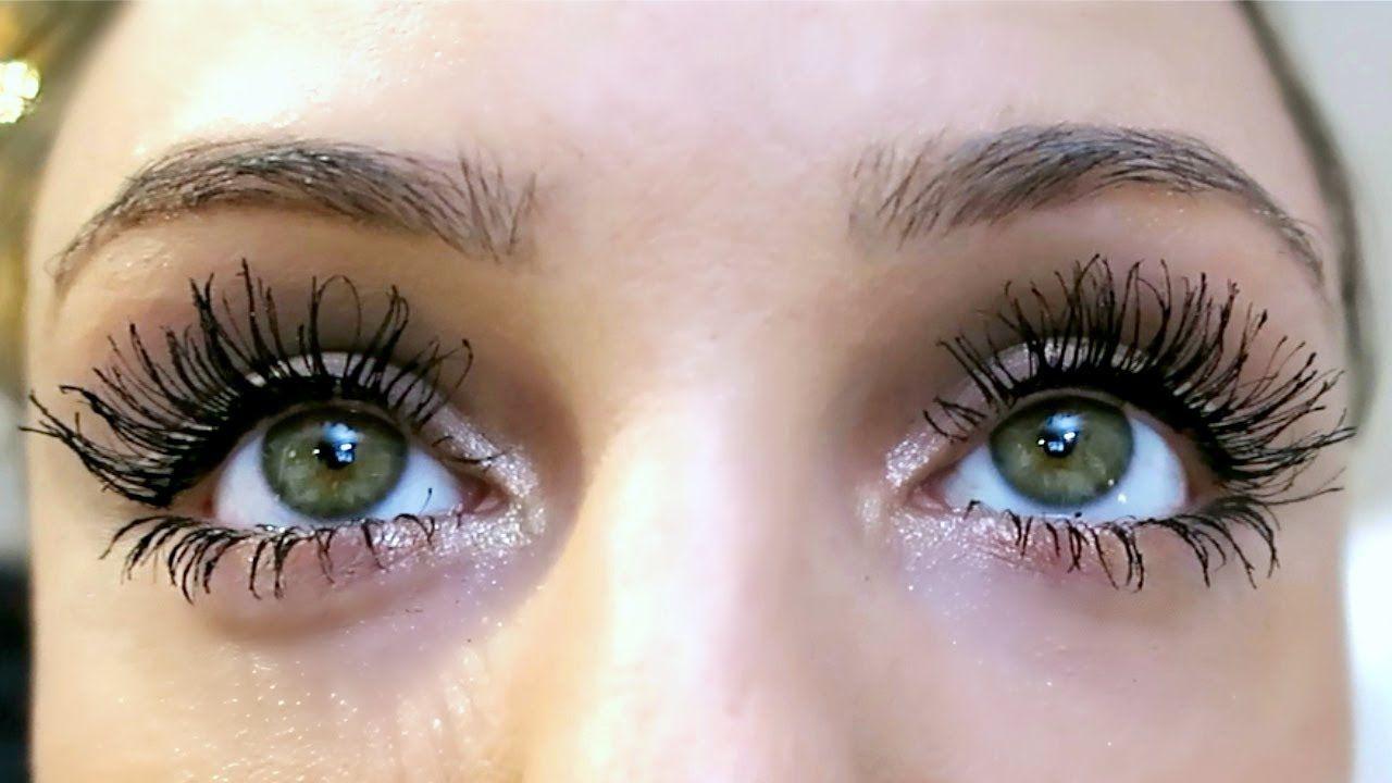 #grow_eyelashes_serum #does_eyelashes_grow_back #do ...