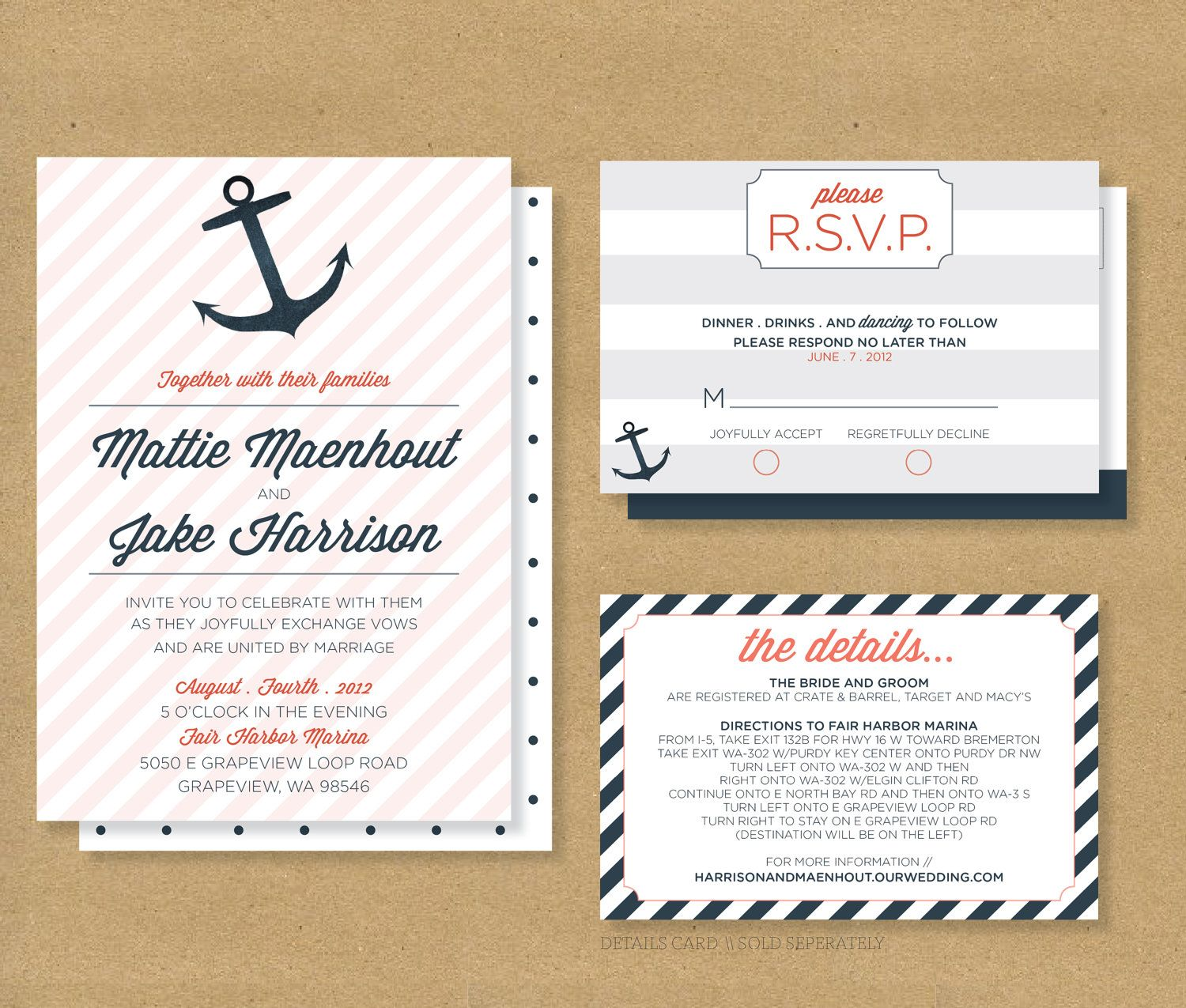 Pin On Invites Illustrations