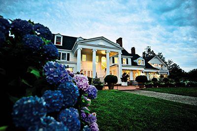 The Inn At Perry Cabin Wedding Crashers Google Search Weekend Getaways From Dc Best Weekend Getaways Spa Weekend