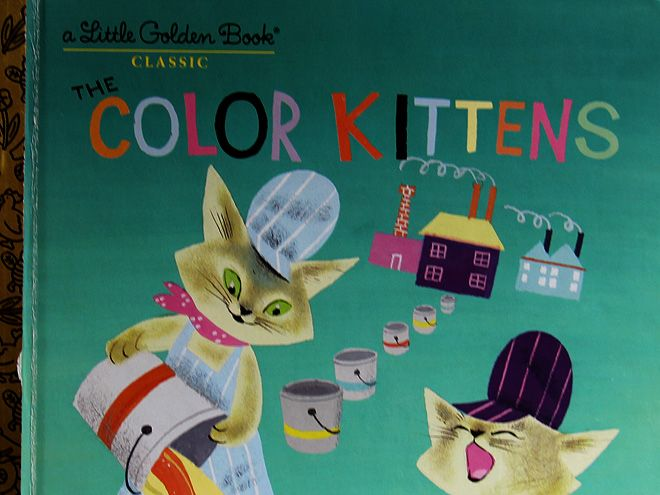 9ColorKittens4