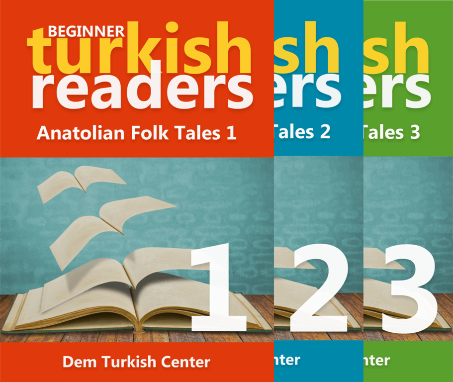 Turkish books anatolian folk tales 1 education pinterest download turkish language learning books for beginners m4hsunfo