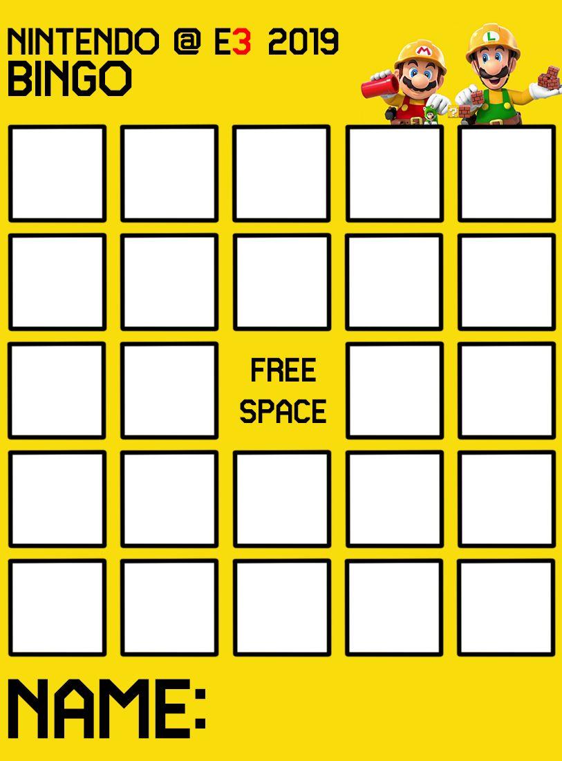 032 O7vogcpa8k031 Template Ideas Blank Bingo Stirring Card Throughout Blank Bingo Card Template Microsof Bingo Card Template Free Bingo Cards Blank Bingo Cards