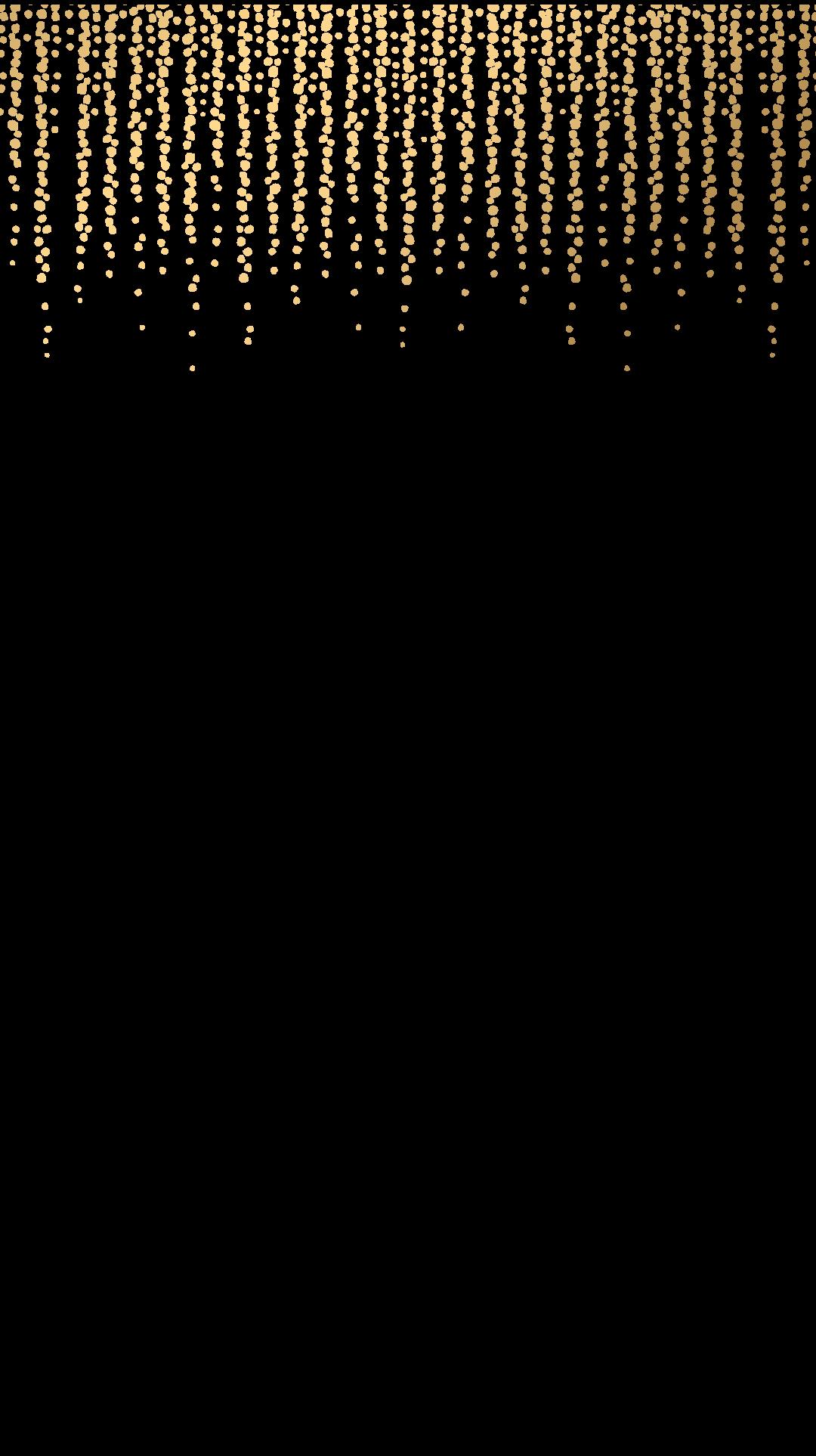 فلاتر السناب شات أكبر مكتبة الفلاتر سناب شات المجانية Geofilters Snapchat Free صفحة 1 Snapchat Geofilters Snapchat Geofilter