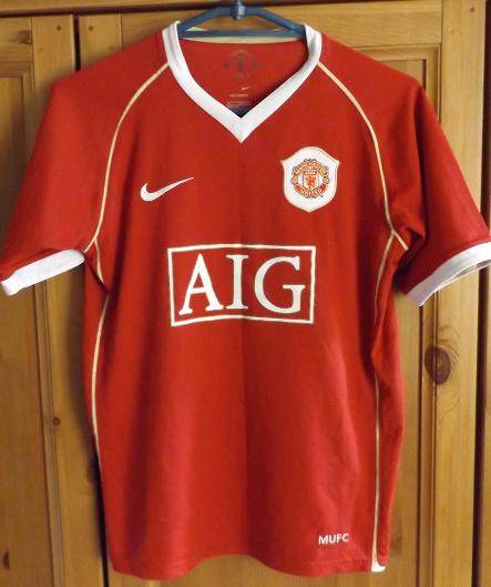 best service fec01 ec838 Pin by Soccer Jersey Store on Soccer Jerseys for Sale ...