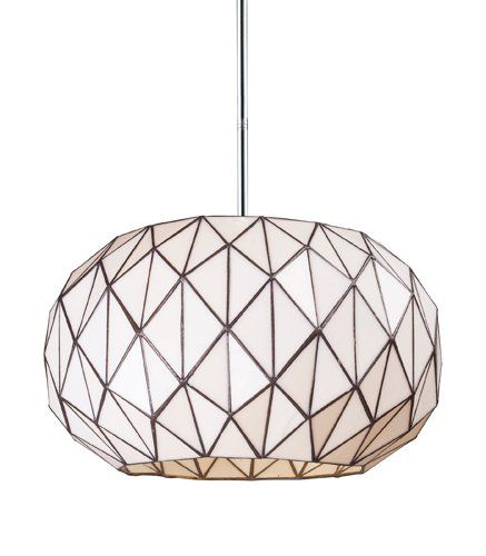 Elk 72022-3 Tetra 3-Light Pendant, 10-Inch, Polished Chro... https://www.amazon.com/dp/B001SUYW78/ref=cm_sw_r_pi_dp_x_5oh.xbSD2KP1P