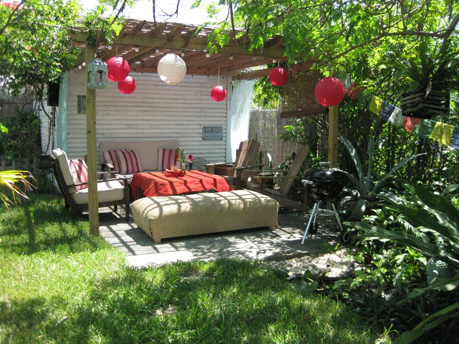 awesome backyard birthday party ideas interesting pins