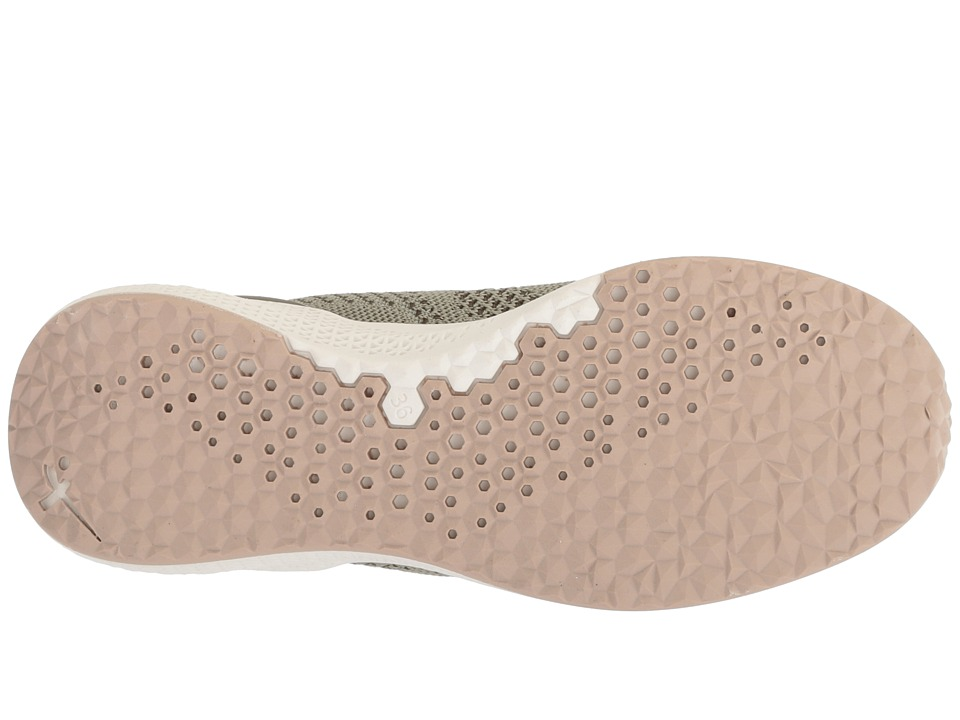 Tamaris Womens 1 1 23714 20 Tavia Sneaker