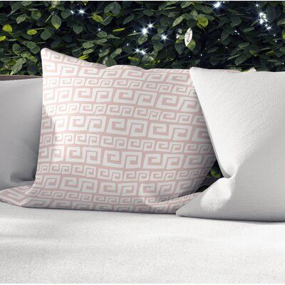 how to use decorative pillows world menagerie villanova throw pillow size 16  h x 16  w  colour how to use throw pillows on a bed world menagerie villanova throw pillow