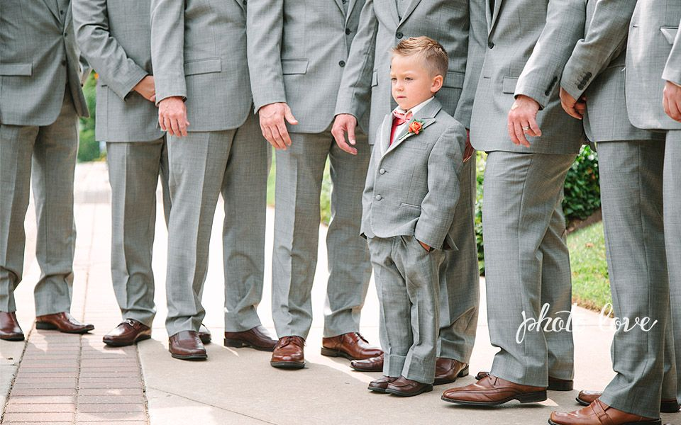 grey suit brown shoes - Google Search | Wedding! | Pinterest ...
