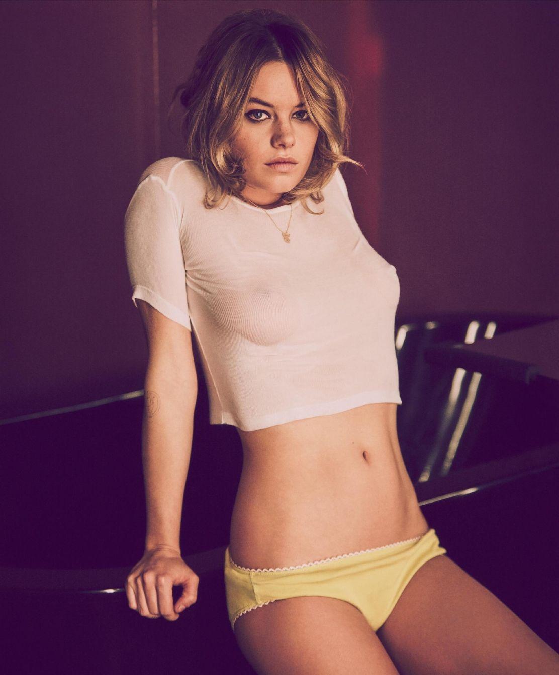 Nikki Benz Fappening,Hannah ware nude sex scene in boss series Porn video Fergie Nude Photos Videos,Katy Perry Bikini Dance, July 2019