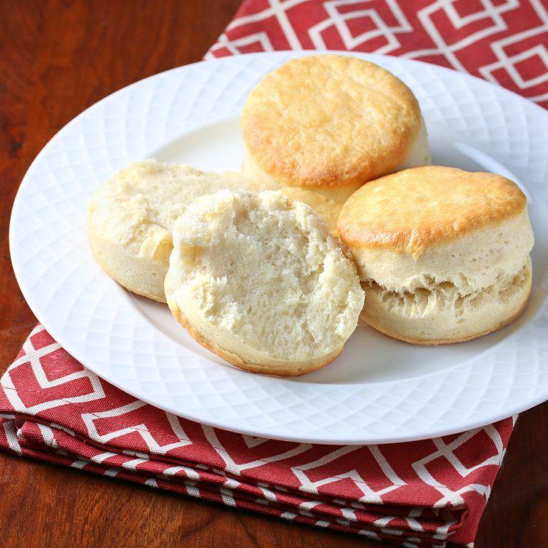 Best Ever Buttermilk Biscuits Recipe Buttermilk Biscuits Best Buttermilk Biscuits Biscuit Recipe