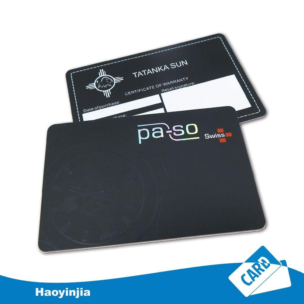 Custom pvc cardsplastic cards printingplasticpvc card