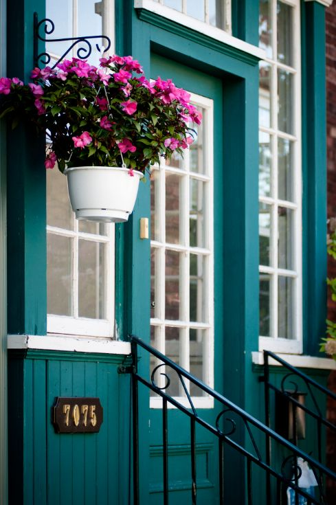 Trois-Rivières, Québec  Photo : Étienne Boisvert #troisrivieres #mauricie #quebec