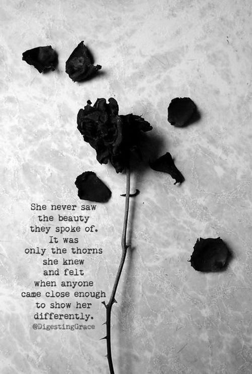 Pin By Utopya On Digesting Grace Poetry Black Wallpaper Floral Skull Tattoos Black And White Aesthetic