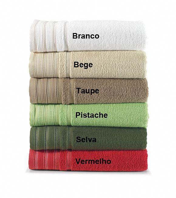 Jogo de Banho 2 Peças Karsten - Plier Bege    O jogo de banho é composto por 1 toalha de banho e 1 toalha de rosto. As toalhas de banho Karsten da linha Plier são de excelente qualidade. A composição de 98% algodão, 1% poliéster e 1% viscose na gramatura de 430 g/m² formam uma toalha com ótima absorção e cor suave.