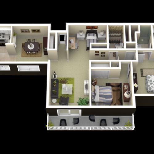 Viewpointe Grand Rapids Property Floorplans Sims House Design Floor Plans House Plans