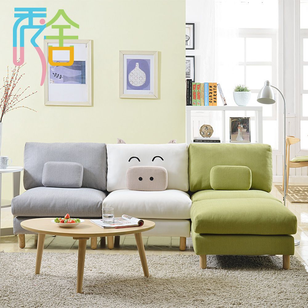 Living Room with No Sofa | Aliexpress.com : Buy Show homes ...