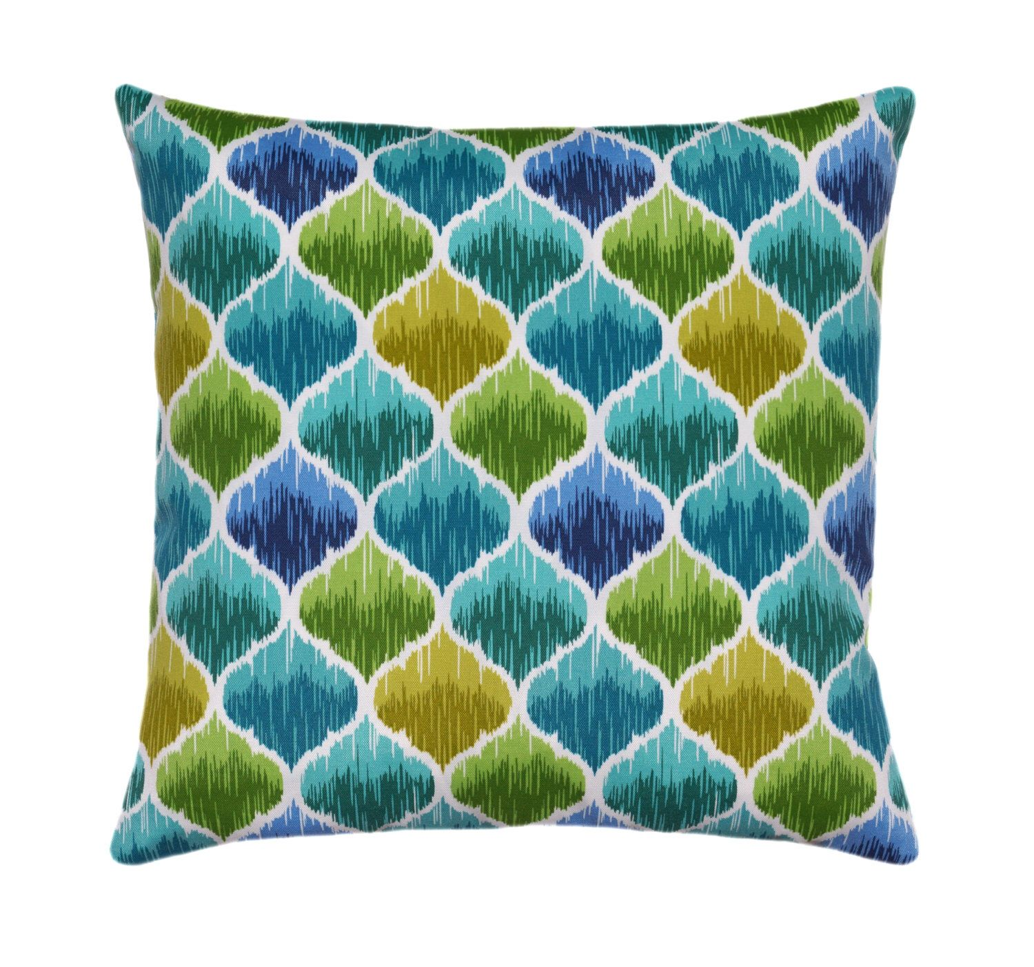 sale beach environments collection com karen royalty amazing pillows outdoor pillow advanced robertson coastal concept
