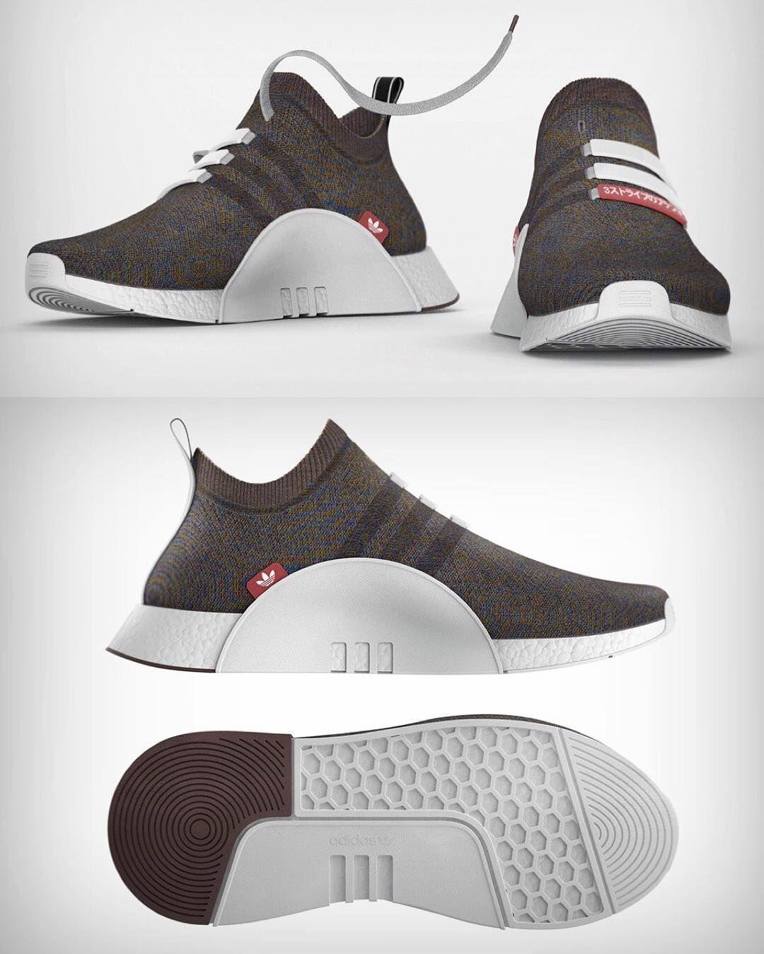 f686c280 Adidas Originales, Tennis Deportivos, Zapatillas Deportivas, Zapatos  Deportivos, Combinaciones De Ropa,