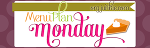 November Notes: Menu Plan, Holiday Traditions & More - An Oregon Cottage