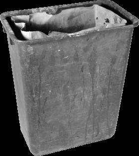 Alphabetical Pnghunter Part 766 Dustbin Trash Can Transformer Logo