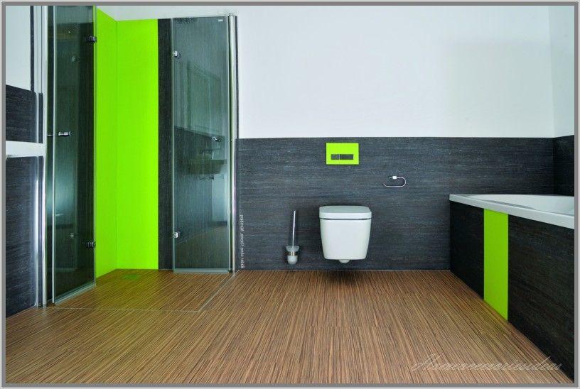 Badezimmer Tapezieren ~ Badezimmer tapezieren designde.paasprovider.com