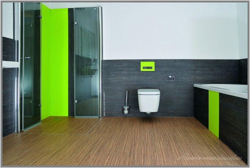 Sichtschutz badezimmer ~ Bad fliesen ideen modern wandgestaltung fliesen badezimmer ideen