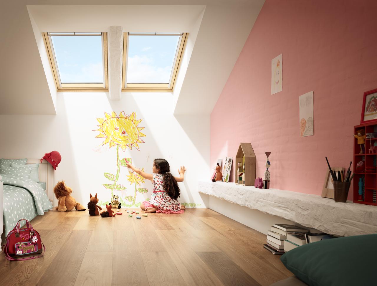 Wohnen, Einrichtung, Wohnträume, Innenarchitektur, Wohndesign, Deko ...