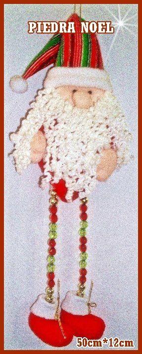 Piedra Noel