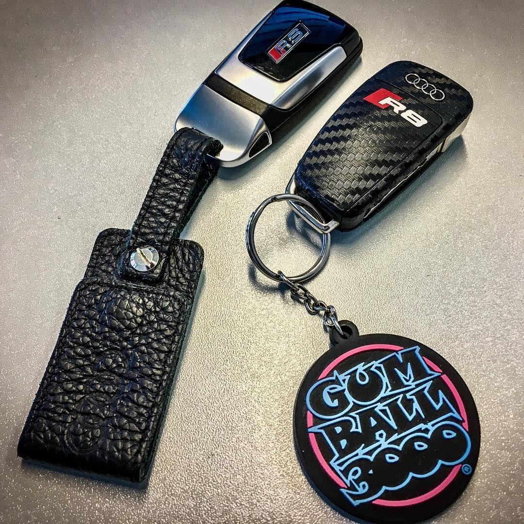 Car Lockout Service Near Me - Crypto News