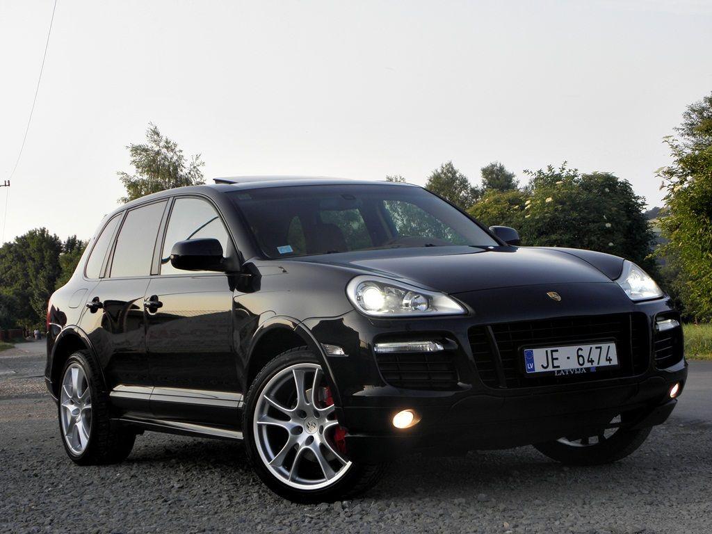 Porsche Cayenne Gts Lift 4 8 V8 405ps Super Stan 6296036145 Oficjalne Archiwum Allegro Porsche Cayenne Gts Cayenne Gts Porsche