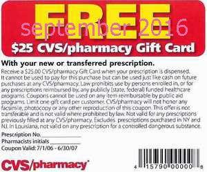 Cvs Pharmacy Coupons >> Printable Coupons Cvs Pharmacy Coupons Free Printable Coupons