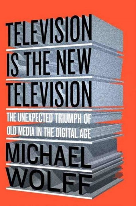 Download free ebook television is the new television by michael download free ebook television is the new television by michael wolff epub httpwpp6lmae zi fandeluxe Choice Image