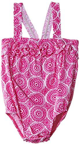 Baby Bathing Suits With Snaps   Baby Gifts And Reviews
